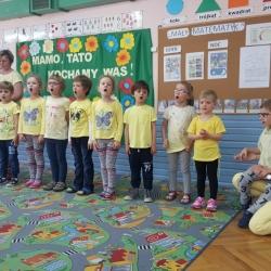 14 - W przedszkolu
