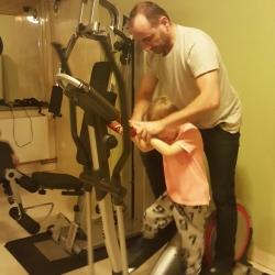6 - Ćwiczenia z tatą