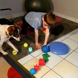 Domowa-terapia-z-psem